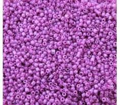 Great quality beads, fast and friendly service! Beads Online, Bead Store, Czech Glass Beads, Color Mixing, Seed Beads, Sprinkles, Lilac, Amethyst, Seeds
