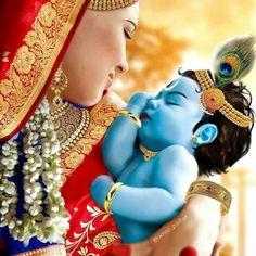 Krishna Lila, Little Krishna, Bal Krishna, Cute Krishna, Radha Krishna Love, Radhe Krishna, Yashoda Krishna, Ganesh Chaturthi Decoration, Lord Krishna Hd Wallpaper