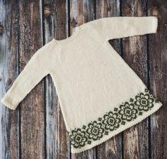 Easy Knitting Patterns, Baby Knitting, Ravelry, Knitwear, Knit Crochet, Men Sweater, Winter Coats, Sweaters, Jumpers
