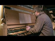 ▶ Westerkerk Carillon - Jan Pieterszn Sweelinck - Balletto del Granduca - YouTube