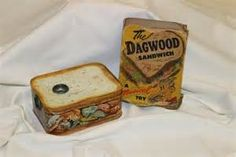 Items similar to The Dagwood Sandwich Musical Toy on Etsy Dagwood Sandwich, Musical Toys, Antique Dolls, Doll Toys, Vintage Toys, Vintage Antiques, Musicals, Sandwiches, Etsy