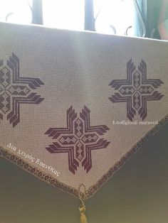 Embroidery, Needlepoint, Crewel Embroidery, Embroidery Stitches