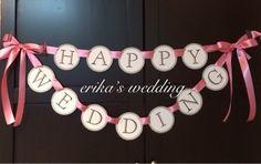 {234EE40B-9D27-4B46-9086-4093624E4B91:01} Christmas Ornaments, Holiday Decor, Wedding, Ideas, Home Decor, Party, Valentines Day Weddings, Decoration Home, Room Decor