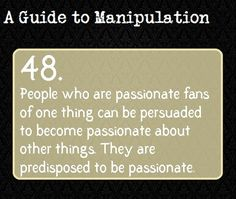 A Guide to Manipulation: I think these should go on my writing board<<< yeah. i'm not a sociopath, just a writer. Guide To Manipulation, The Art Of Manipulation, Manipulation Quotes, Writing Tips, Writing Prompts, Essay Writing, Persuasive Essays, Argumentative Essay, Writing Help