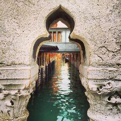 Hotel Danieli - Castello - Venice, Veneto