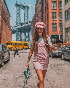Fashion Tips 2018 .Fashion Tips 2018 New York Pictures, New York Photos, New York Spring Outfits, Summer Outfits, City Outfits, Mode Outfits, Photographie New York, Foto Fashion, Fashion Tips