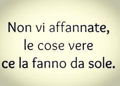 """""""Mi piace"""": 1,353, commenti: 19 - Roberto Di Carlo (@robespiere72) su Instagram"""
