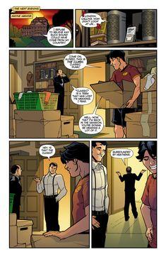 Robin (1993) Issue #152 Heathens Music Wayne Manor Alfred Pennyworth Tim Drake-Wayne Bruce Wayne Batman Robin DC Comics Superheroes