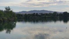 Boise, Idaho Boise Idaho, River, Mountains, Places, Nature, Outdoor, Outdoors, Naturaleza, Outdoor Games