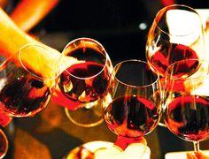 VinumMedia #winelover: Exportação brasileira de vinhos engarrafados quadr...