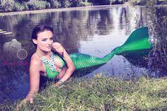 Meerjungfrau Claudia am Bodensee Models, Bikinis, Swimwear, Audi, Mermaids, Fashion, Young Women, Mermaid, One Piece Swimsuits
