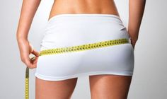 instead of (from Christopher Adams Training) for a 'gastric band' home hypnotherapy programme - save Weight Loss Diet Plan, Easy Weight Loss, Healthy Weight Loss, Lose Weight Naturally, Reduce Weight, How To Lose Weight Fast, Gastric Band Hypnosis, Body Challenge, Hypnotherapy