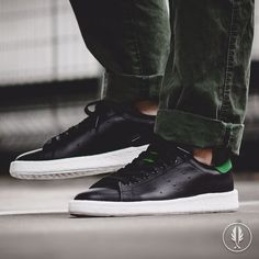 y 3 xray zip low shoes man y 3 adidas fashion for me pinterest
