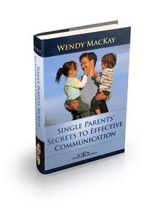 #divorcerenovator.com inspiring #single parents and #children of divorce to communicate effectively and #heal after divorce.
