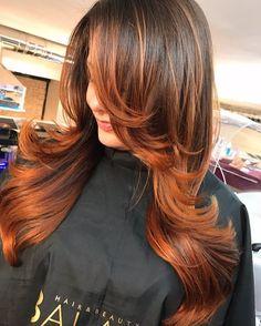 Buon giornooo #colorarti i capelli non  è mai così stato #facile... ..grazie a COVER! Nella foto la cliente indossa un paradise by BALATO colorato con cover caramello. 19,90€ @ shobalato.it Crea da sola la tua consulenza grazie al MENÙ COVER presente sul sito per acquistare la cover ed i prodotti giusti per i tuoi capelli e per il tuo desiderio.