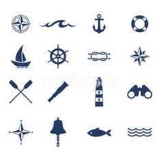 Find Set Nautical Sea Ocean Sailing Icons stock images in HD and millions of other royalty-free stock photos, illustrations and vectors in the Shutterstock collection. Stick N Poke Tattoo, Stick And Poke, Mini Tattoos, Turtle Tattoos, Nautical Drawing, Ocean Sailing, Ocean Tattoos, Tribal Tattoos, Lifebuoy