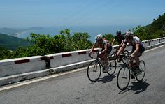 Vietnam biking tours 10 days offer best biking tours in Vietnam, explore Vietnam countryside and enjoy biking tours in Vietnam, biking tours in Da Lat