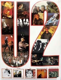 Shop 319 records for sale for album The unforgettable fire by on CDandLP in Vinyl and CD format U2 Music, Rock Music, Adam Clayton, Rock Roll, Great Bands, Cool Bands, U2 Logo, U2 Show, U2 Achtung Baby