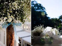 Casamentos Reais - Constance Zahn | Casamentos