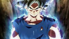 Goku!♡♡♡♡  >//w//<