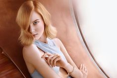 Ecaille Collection by Wella Professionals