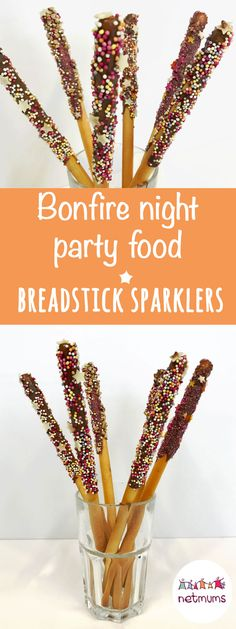 Our Bonfire Night food ideas and recipes will help make fireworks night go with a bang. There's comfort food like hot dogs, pumpkin chilli and curry, traditional treats lik Bonfire Night Games, Bonfire Night Treats, Bonfire Ideas, Pumpkin Chilli, Fireworks Craft, Cook Up A Storm, Baking With Kids, Food Crafts, Halloween Treats