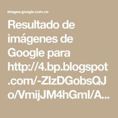 Resultado de imágenes de Google para http://4.bp.blogspot.com/-ZIzDGobsQJo/VmijJM4hGmI/AAAAAAAAbys/AiJ09BkLNME/s1600/Peinados-juveniles-con-pelo-suelto-novias.jpg