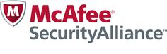 McAfee Tech Number is a group of highly qualified tech savvy person that always ready to serve our clients for Support for McAfee.Our company valued to his customers and dedicated to serve from our services. www.mcafeetechnumber.com  Mcafee toll free number,support for Mcafee,Mcafee helpline,Mcafee help,Mcafee support