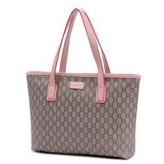 Women Bag Handbags Women Leather Handbag Ladies Large Shoulder Bag Tote Hand Bags