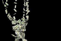 """La revista Organization ha publicado este mes un estudio cualitativo realizado porClive Boddy, Derek Miles, Chandana Sanyal y Mary Hartog bajo el título """"Extreme managers, extreme workplaces: Capitalism, organizations and ..."""
