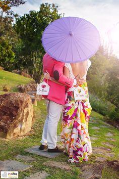 Fotógrafos de Bodas, Bodas Campestres, Matrimonios Campestres Bogotá, Rocha Fotografía