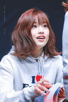 Yuri, Japanese Girl Group, Famous Girls, Female Singers, Korean Beauty, Korean Singer, Korean Girl Groups, Kpop Girls, My Girl