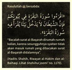 Muslim Quotes, Islamic Quotes, Miracles Of Islam, Doa Islam, Learn Islam, Quran, Allah, Kebaya, Golf