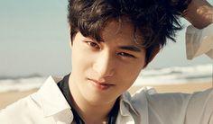 7℃N , cnblue, cnblue comeback, cnblue 7th mini album, cnblue between us
