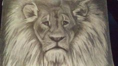 My Friend, Portraits, Drawings, Gift, Artwork, Animals, Animales, Work Of Art, Animaux