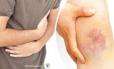 ¿sufres de dolor de espalda con cáncer de próstata remix