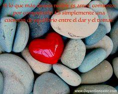 valentines day poems en espanol