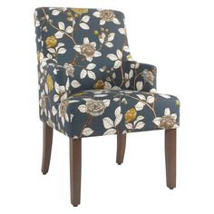 Morgan Dining Chair | Dining chairs, Chair, Furniture