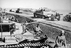 Panzerkampfwagen III (5 cm Kw.K. 38 L/42) Ausf. G (Sd.Kfz. 141)