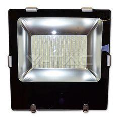 603,98€ 400W Proiettore LED Classico 4500K  SKU: 5694 | VT: VT-47400