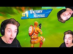 my first win :) Youtubers, Cute Animals, Social Media, Gaming, Content, Retro, Pretty Animals, Cute Funny Animals, Social Networks