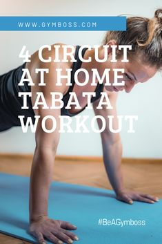 Change things up! Give this full body, no equipment, tabata workout a try today. 4 different circuits, see how many you can do! Tabata Workouts, Hiit, Cardio, Running Training, Running Tips, Pole Dance Moves, Pole Dancing, Health And Wellness, Health Fitness