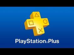 Playstation Plus (PS4) na luty - Prezentacja