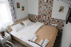 Schau Dir dieses großartige Inserat bei Airbnb an: Cute!! Best Located Design Studio!  in Istanbul