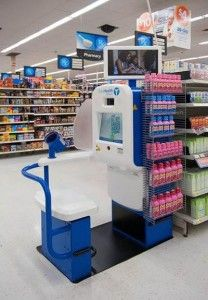 SoloHealth Stations Now in More than 2,000 Retail Pharmacy Locations