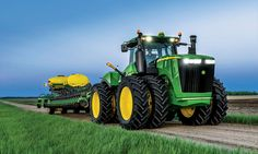 Browse our lineup of Four-Wheel-Drive and Track Tractors, including the Jd Tractors, John Deere Tractors, John Deere Equipment, Heavy Equipment, Crop Farming, Tractor Accessories, New Tractor, Four Wheel Drive, Farm Gardens