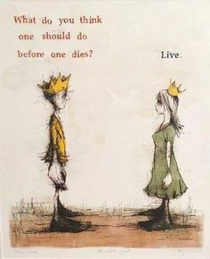 🌙 Live your life to the fullest. Chase your dreams. Believe that anything is possible. Words Quotes, Life Quotes, Sayings, Partner Talk, Love Vintage, Full Quote, Chase Your Dreams, Romance, Anything Is Possible