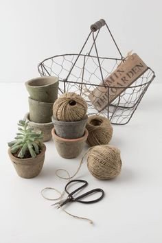 Shop the Garden Tools Basket and more Anthropologie at Anthropologie today. Read customer reviews, discover product details and more.