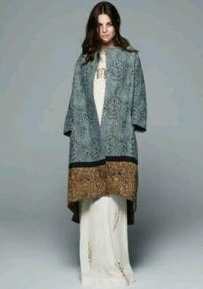 Hm conscious exclusive Mantel jacke coat gr. XS;S;M in Berlin - Mitte | eBay Kleinanzeigen