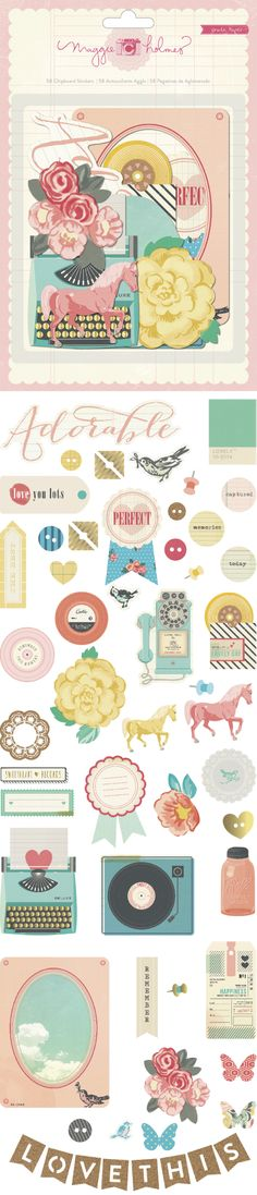 Crate Paper Styleboard                          Welcome everyone to reveal week! My name is Lisa Parkin and I'm the creative director at Crat...